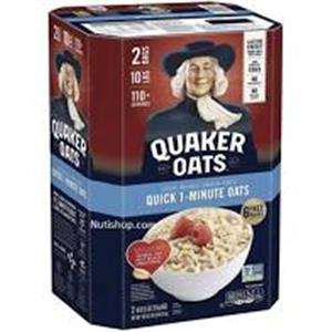 quaker-oats-hat-can-vo