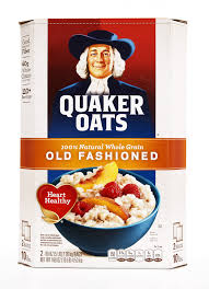 QUAKER-OATS-NGUYEN-HAT